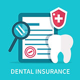dental insurance image.jpg