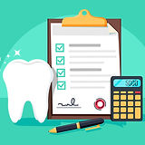dental insurance image2.jpg