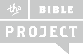 the bible project 2.png