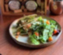 Lunch%20taco_edited.jpg