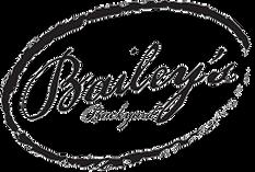 Baileys Backyard Logo.png
