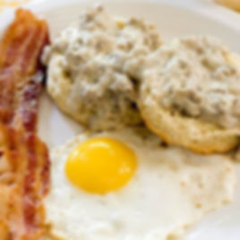 biscuits%20and%20gravy_edited.jpg