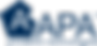 APA America Logo.png