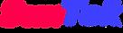 Suntek Logo.png