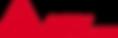 Avery_Dennison_logo_logotype.png