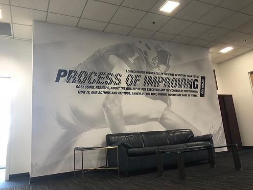 Coach's Foyer.jpeg