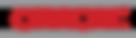 oracal-2-logo-png-transparent.png