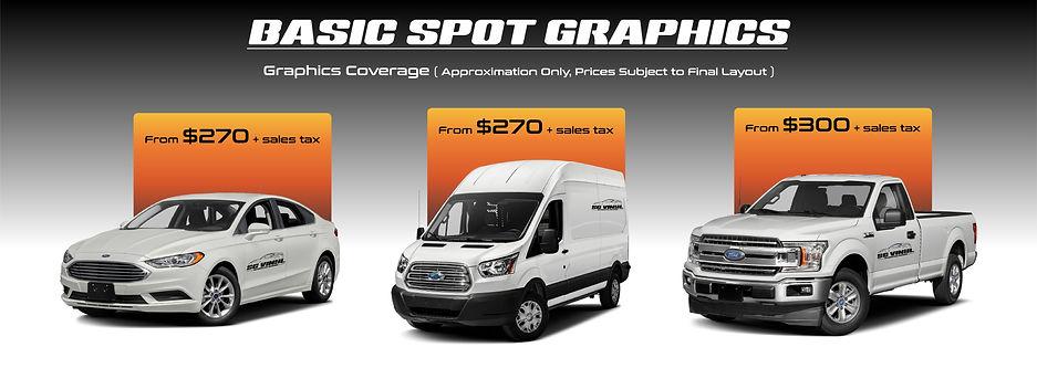 Basic_Spot_Graphics_Diagram.jpg