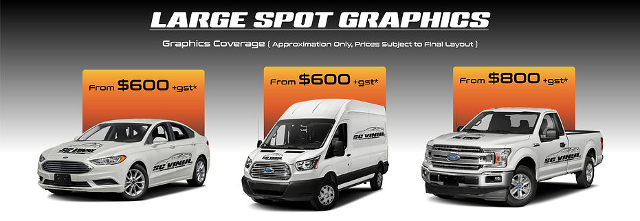 Large Spot Graphics Diagram.jpg