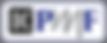 KPMF-logo.png