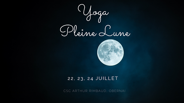 yoga pleine lune juillet 2021.png