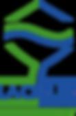 501px-Creuse_(23)_logo_2015.svg.png