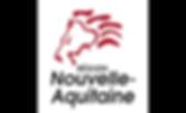 logo nouvelle aquitaine.png