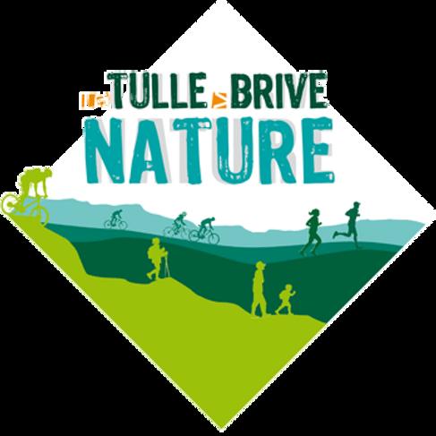 Tulle Brive Nature - 10ème édition