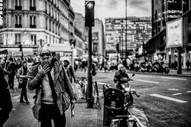 street_scene_4bis.jpg