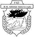 RMMM.tif