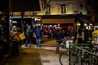 street_scene_3.jpg