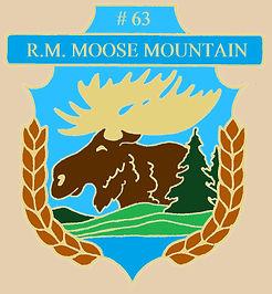 website colour logo.jpg