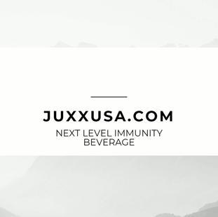 JUXX USA