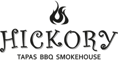 LogoHickoryWienerPlatz.png