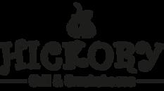 LogoHickory.png