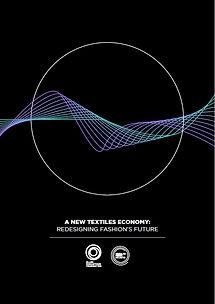 封面:A new textiles economy.jpg