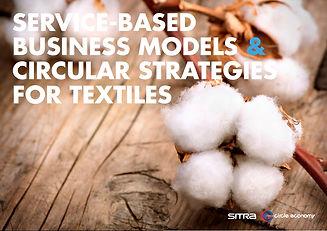 封面:service-based business models.jpg