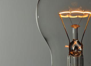 飛利浦轉型「賣照明服務」,取代「賣燈泡」