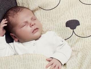 這間「只租不賣」的嬰兒服品牌,讓寶寶有穿不完的可愛衣服、爸媽再也不用煩惱舊衣物