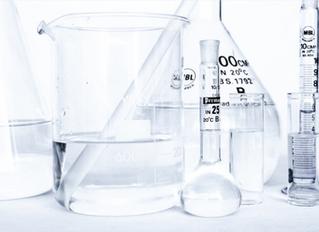 鼓勵化學品用「租賃」的
