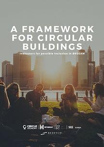 封面_A_framework_for_circular_buildings.jp