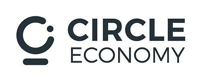 circle economy.jpg