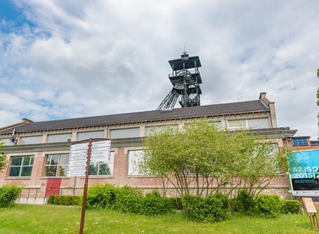 不轉型,就等死 !看法國北部的煤礦小鎮如何置死地而後生(下)