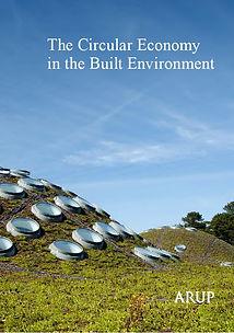 封面_the_circular_economy_in_the_built_env