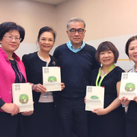 Chairman of Taiwan Circular Economy Network to speak at 2019 Educational Foundation Annual Conferenc