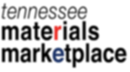 Tennessee materials marketplace.png