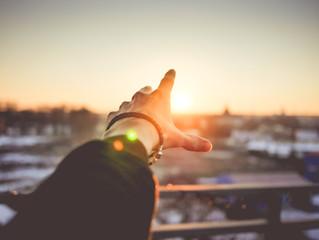 循環台灣基金會徵才 Be the change that you wish to see in the world !