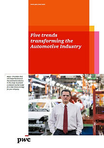 封面:5_trends_transforming_the_automotive_