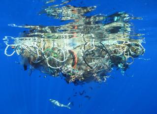塑膠轉型為循環經濟所帶來的億萬商機