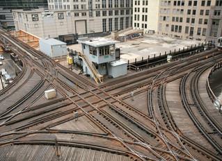 推動循環經濟真正的「基礎建設」