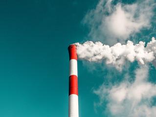 對抗暖化 別耗盡化石能源