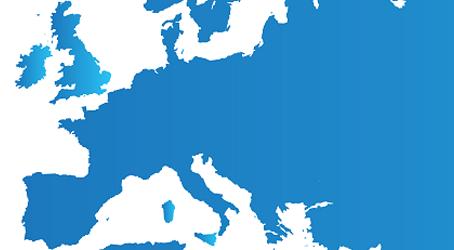 2018 HCEW 荷蘭循環經濟週計劃發佈