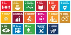 圖片來源:聯合國官方網站