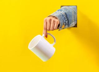 上街買咖啡、手搖飲料不想自備環保杯?可以用租的