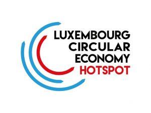 精彩活動報導-盧森堡循環經濟考察團