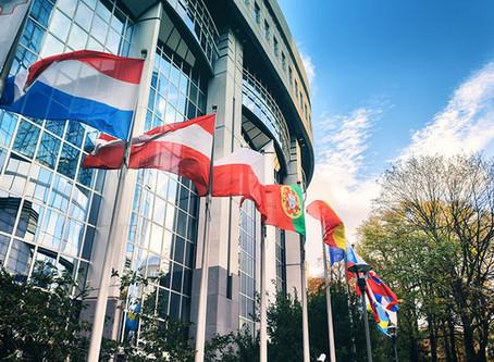 如何又環保又成長 歐洲的解答是?
