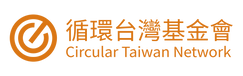 CTN_  logo 橫式.png