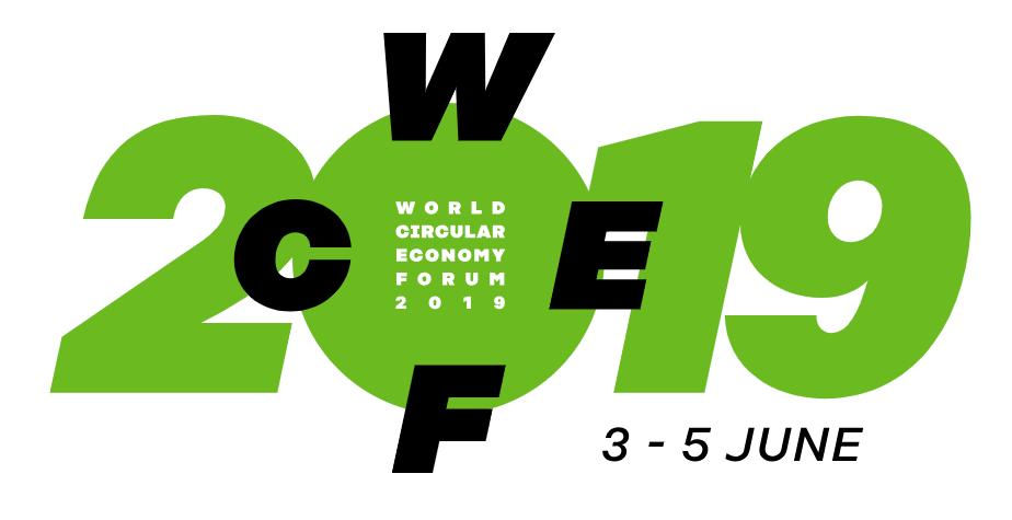 2019 WCEF將於芬蘭舉行(圖片來源:SITRA)