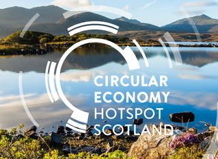 2018 蘇格蘭循環熱點限額熱烈報名中