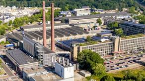 Brainport Eindhoven: trots op technologische topregio in Europa